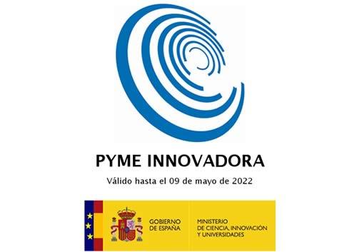 pyme_innovadora