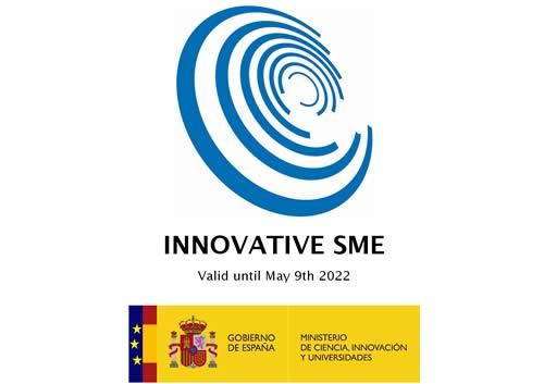 pyme_innovadora_en